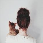 cat-girl-hair-hipster-Favim.com-1934663.jpg