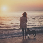 beach-sea-girl-dog-photo-hd-wallpaper.jpg