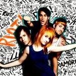 Paramore-Wallpaper-.jpg