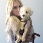Kesha ♥