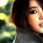 beautiful-asian-eyes-2-620x387.jpg