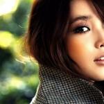 beautiful-asian-eyes-2-620x387.jpg