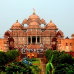 Hindu Themple HD wallpaper.jpg