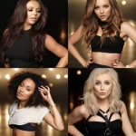 Little-Mix-Move-video.jpg