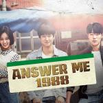 Answer Me 1988..jpg