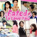 Fated to Love You (Korea - Taiwan).jpg