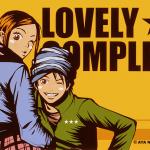 LoveCom_Wallpaper-lovely-complex-love-com-2291698-1024-768[1].jpg