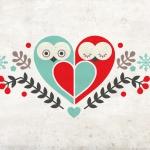 december-desktop-illustration-love-owls-holidays-winter.jpg
