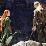 hobbit-the-desolation-of-smaug-legolas-orlando-bloom-tauriel-evangeline-lilly-review.jpg