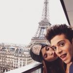 Imádom őket.jpg
