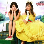 disney-channel-movie-princess-protection-program.jpg