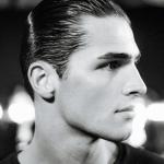 LCM_James_Long_Models_Edward_Wilding-_STORM.jpg