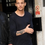 2_louis-tomlinson-is-at-the-peak-of-his-hotness-and-heres-the-proof.jpg