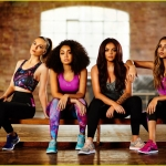 little-mix-usa-pro-images-interview-quotes-07.jpg