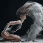 dancer-portraits-dance-photography-alexander-yakovlev-111.jpg