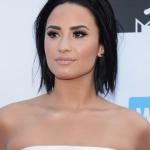 D. Lovato.jpg