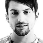 Mitch-Grassi-Still-From-Problem.JPG