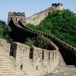 kínai nagy fal.jpg