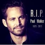 rip paul walker.jpg