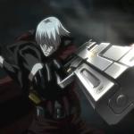 anime_bemutato_devil_may_cry_4.jpg