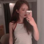 hyuna_2.jpg