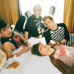 5-seconds-of-summer-04-bb25-2014-billboard-650.jpg