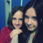 Én és a kishúgom