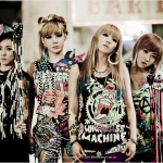 2ne1-ugly-mv-photo-1.jpg