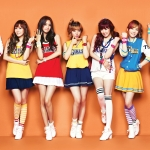 girls_generation_1920x889.jpg