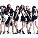 girls-generation-8-members.jpg