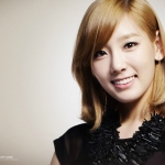 Girls-Generation-FreeStyle-girls-generation-snsd-27959903-1600-1000.jpg