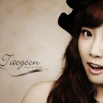 Girls-Generation-Kim-TaeYeon_2560x1440.jpg