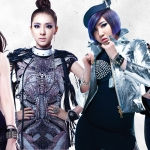 2ne1_shinsegae_by_pianjo11-d6y9rnr.jpg