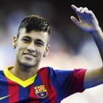 Neymar-Photo-Barcelona