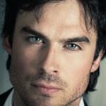 Damon.Vampire Diaries