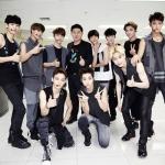EXO-Comeback.jpg