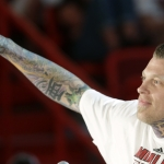 miami-heat-chris-andersen-091913.jpg