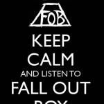 Fall Out Boy <3.jpg