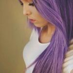 purple_hair.jpg