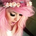 candy-pink-hair-flower.jpg