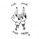 Fck you