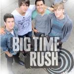 Big_time_rush_id_by_noona4570-d386n6c.jpg