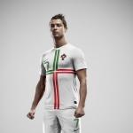Cristiano_Ronaldo-wallpaper-9402516.jpg