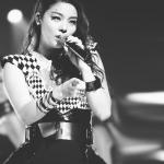 x Ailee x.jpg