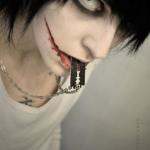 _cosplay__jeff_the_killer___creepypasta__by_sarcanide-d7520vv.jpg