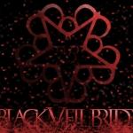 black_veil_brides_by_an4rkyelite-d6tsdn7.png.jpg