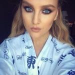 perrie-edwards-little-mix-make-up-adam-burrell-august-2014.jpg