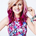 Perrie-edwards-toujours-sublime.jpg