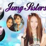 Jung sisters.jpg