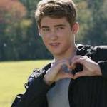 Cody Christian *-*